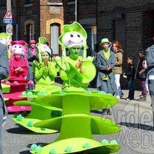 Carnaval de Hotton-3276