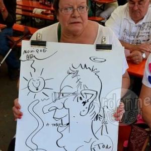 caricature_4475