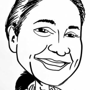 Caricature Expansion Partners_VK