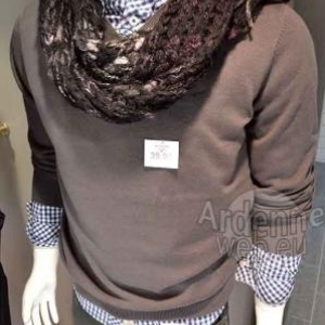 Nouvelle collection automne 2011 de la boutique Femina-0041