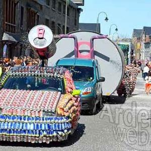 Carnaval de Hotton-3414
