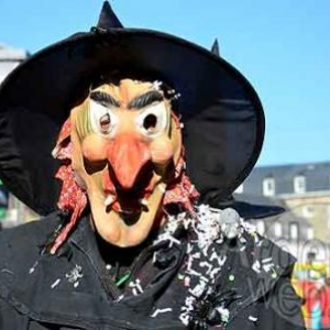 Pat'Carnaval Bastogne- photo 900 - video 02