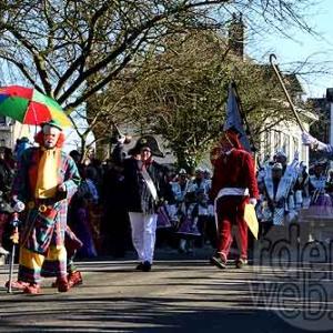 Carnaval de Malmedy-2578