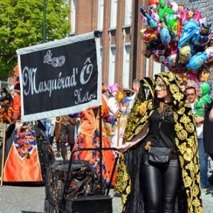 Carnaval de Hotton-3049