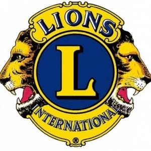 Lions Club de Ciney
