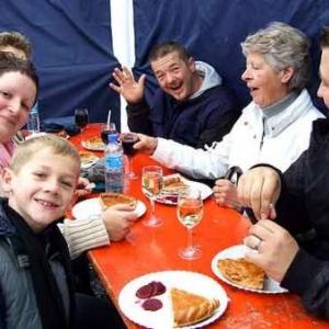 Balade Gourmande en Val de Salm-6628