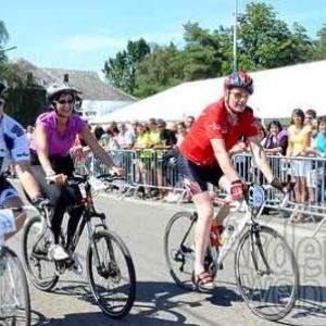 24 h cyclistes de Tavigny - photo 5550