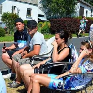 24 h cyclistes de Tavigny - photo 5348