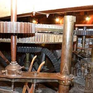 Bistronomie du Moulin du Val Dieu-3127