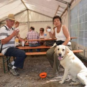 Balade gastronomique de Neuville - photo 2365