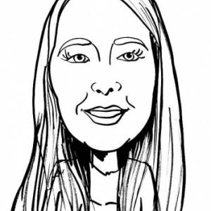 Caricature Expansion Partners_EK