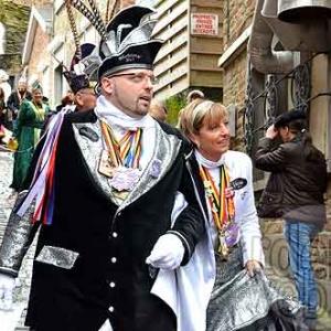 carnaval de La Roche-en-Ardenne -photo 3993