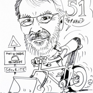 securite,construction,caricature, FIFTY-ONE, Luxembourg