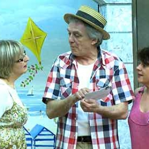 Theatre-wallon_acte 1 - video 2
