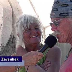 Martine Zevenhek-video 7