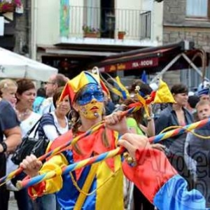 Carnaval du soleil 2011 - 9452 - video 03
