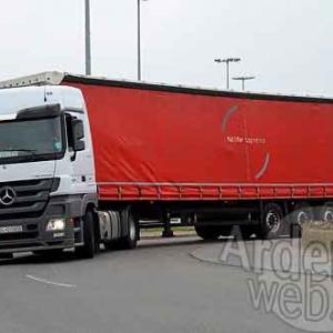 Palifor Logistics-7246
