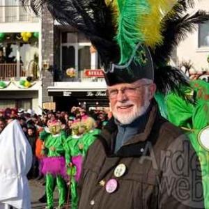 Malmedy 5 mars 2011- photo 324