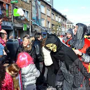 Bastogne_Carnaval-1277