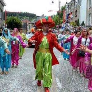 Carnaval du soleil 2011 - 9526 - video 08