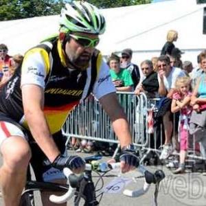 24 h cyclistes de Tavigny - photo 5499