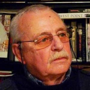 Roger Marquet
