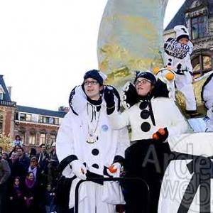 Carnaval de Malmedy-2662
