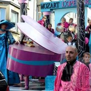 Carnaval du soleil 2011 - 9674