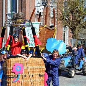 Carnaval de Hotton-3055