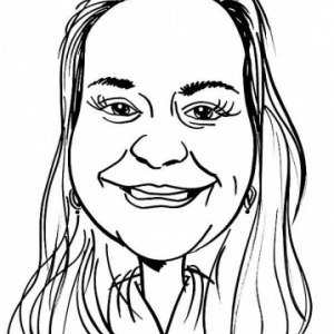 Caricature Expansion Partners_CMA