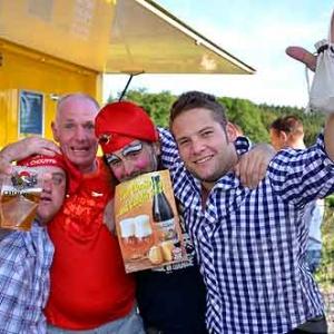 Grande Choufferie 2012 - photo_9191