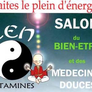 salon vitamine