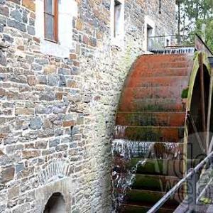Bistronomie du Moulin du Val Dieu-3122