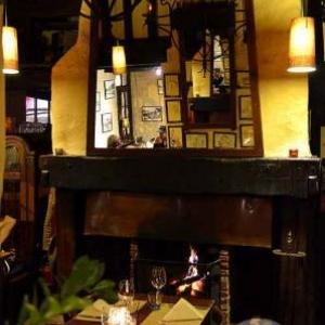 Restaurant LE 830 de Laurent Monfort-photo 4507
