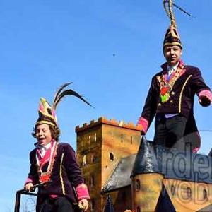 Carnaval de Hotton-3578