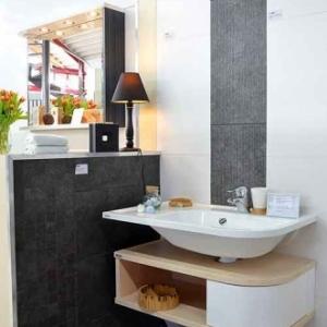 Carrelage et sanitaire-3578