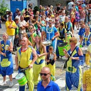 Carnaval du Soleil - 7923