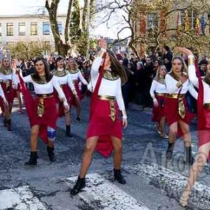 Carnaval de Malmedy-2670