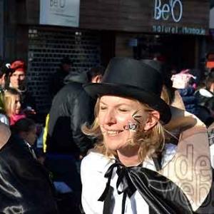 Bastogne_Carnaval-1825
