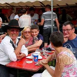 Rencontre des brasseries-10771