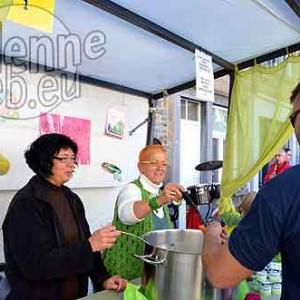 festival de la soupe-2012-photo528