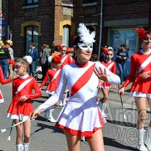 Carnaval de Hotton-3220