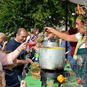 Festival de la soupe-7543