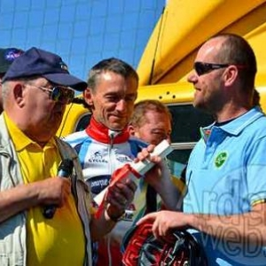24 h cyclistes de Tavigny - photo 5827