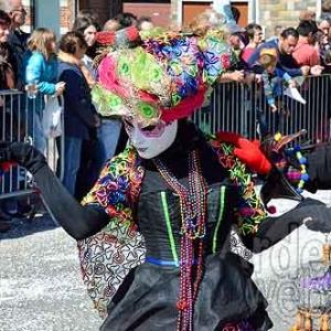 Carnaval de Hotton-3387