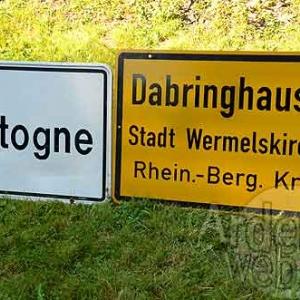 Bergisch is-s-t Belgisch-4916