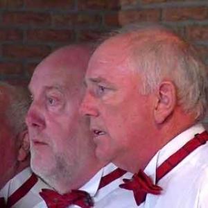 Linlithgow RFC Male Voice Choir ( Scotland )