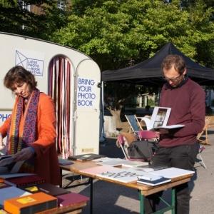 LIEGE Photobook Festival