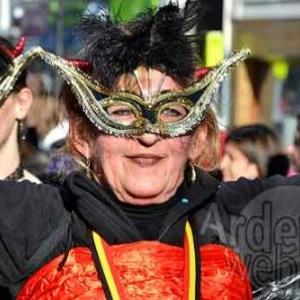 Pat'Carnaval Bastogne- photo 1092