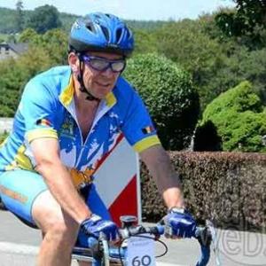 24 h cyclistes de Tavigny - photo 5083